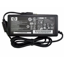 SẠC HP Dùng chung cho các dòng Laptop HP- Compaq