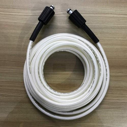 Ống dây rửa xe cho máy bơm xịt rửa áp lực cao S2-10m