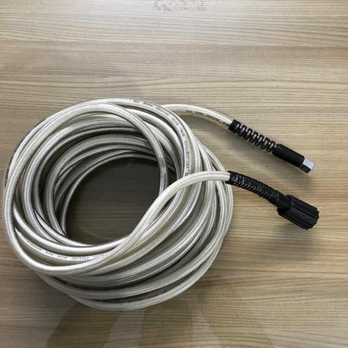 Ống dây rửa xe cho máy bơm xịt rửa áp lực cao S1-20m