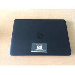 Laptop HP840 G2 core I5 thế hệ 5 5300U, ram 8Gb, SSD 256Gb