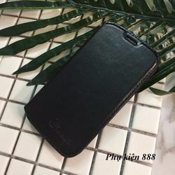 Bao da Samsung Galaxy S3 hiệu Alis