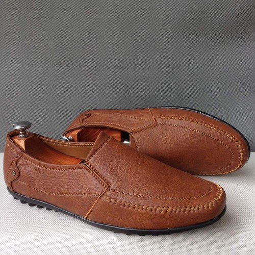 Giày mọi nam thiết kế mới màu vàng bò giá bán tốt hơn - 5122857 , 8201612 , 15_8201612 , 290000 , Giay-moi-nam-thiet-ke-moi-mau-vang-bo-gia-ban-tot-hon-15_8201612 , sendo.vn , Giày mọi nam thiết kế mới màu vàng bò giá bán tốt hơn