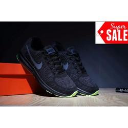 Giày thể thao nam Nike Air Max. Mã số SH144