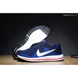 Giày thể thao nam Nike Zoom Streak. Mã số SH161
