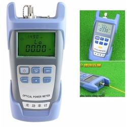 Máy đo công suất quang GPON cao cấp