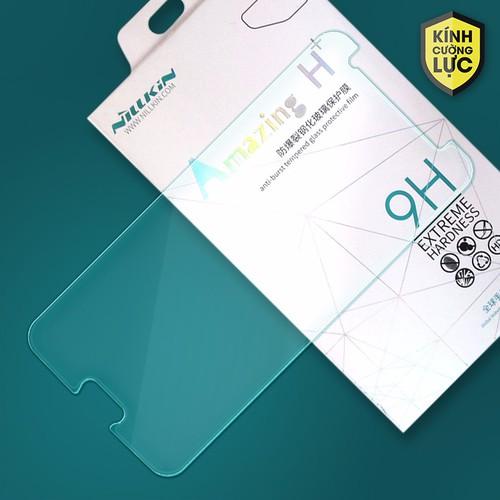 Kính cường lực Samsung Galaxy S6 hiệu Nillkin