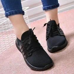 giày nữ đen fashion
