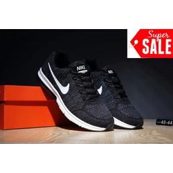 Giày thể thao nam Nike Air Max. Mã số SH143