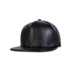 Mũ nón nam Snapback đẹp