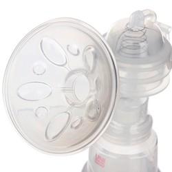 phễu matxa silicone phụ kiện dùng cho máy hút sữa unimom