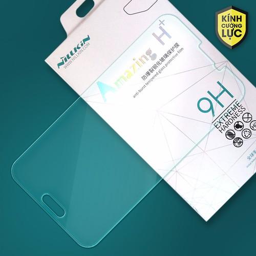 Kính cường lực Samsung Galaxy S5 hiệu Nillkin