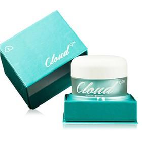 Kem Dưỡng Trắng Da Cloud 9 Whitening Cream 50ml - 72200
