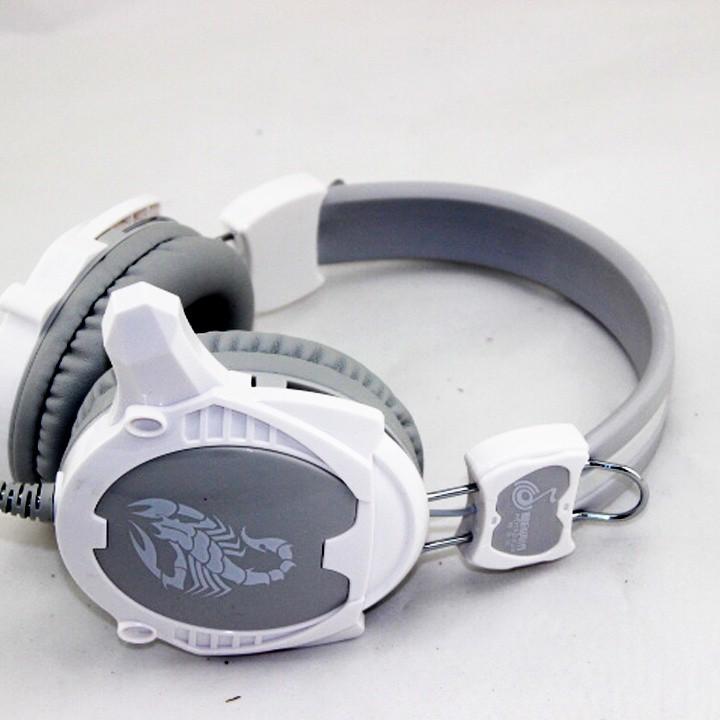 Tai nghe SHINICE -H6 1