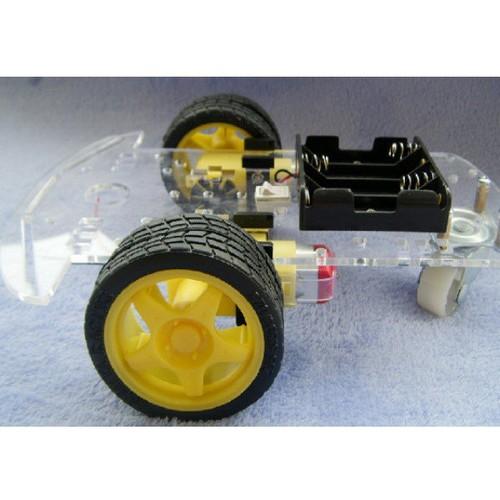 BỘ KHUNG XE ROBOT 3 BÁNH 1 TẦNG - MICA - 7749053 , 8196781 , 15_8196781 , 129000 , BO-KHUNG-XE-ROBOT-3-BANH-1-TANG-MICA-15_8196781 , sendo.vn , BỘ KHUNG XE ROBOT 3 BÁNH 1 TẦNG - MICA