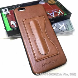 Ốp lưng Galaxy Note 8, iPhone 6, 6 plus, 7, 7 plus, 8 plus Kanjian