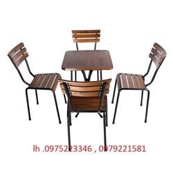 bàn ghế fansipan giá hấp dẫn bán tại đây