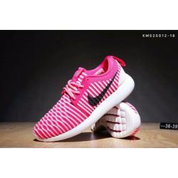 Giày thể thao nữ Nike Roshe Two. Mã số SH177