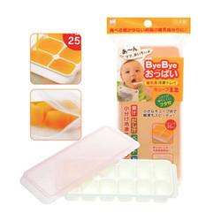 Hộp trữ thức ăn cho bé Kokubo nội địa Nhật - 12 ngăn