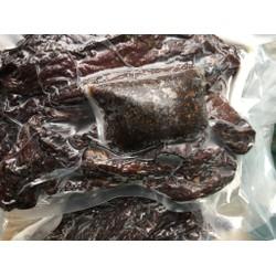 Thịt Trâu Gác Bếp giá rẻ, uy tín, chất lượng nhất