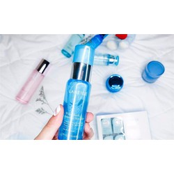 ♈ Xịt khoáng Water Bank Mineral Skin Mist