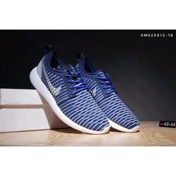 Giày thể thao nam Nike Roshe Two. Mã số SH174