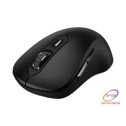Chuột không dây Wireless Mouse DAREU LM115G