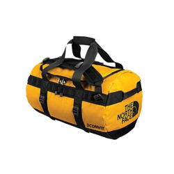 Balo - Trống 2IN1 North Face Duffel Bag