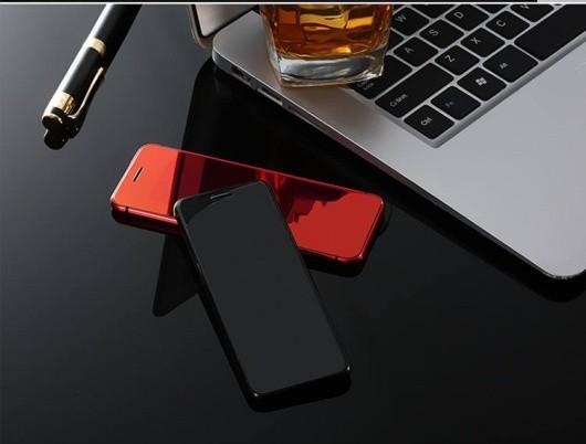 Điện thoại Vicool V66 Plus 2018 kết nối bluetooth siêu mỏng Full Box 13
