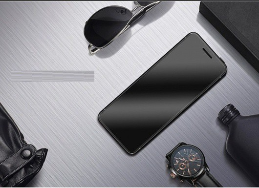 Điện thoại Vicool V66 Plus 2018 kết nối bluetooth siêu mỏng Full Box 23