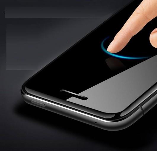 Điện thoại Vicool V66 Plus 2018 kết nối bluetooth siêu mỏng Full Box 19
