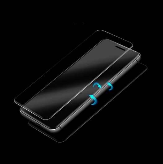 Điện thoại Vicool V66 Plus 2018 kết nối bluetooth siêu mỏng Full Box 17