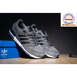 Giày Sneaker nam Adidas ZX 750. Mã số SH179