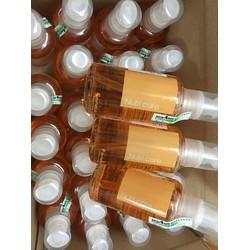 Serum Nutricare Fanola - tinh dầu bóng dưỡng tóc