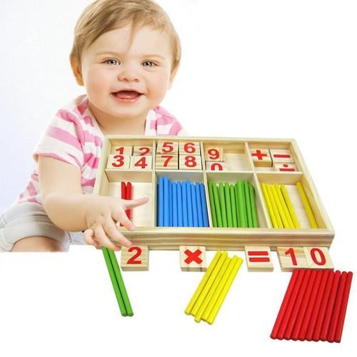 Bảng Tính Intelligence Stick thông minh - 10536709 , 8215811 , 15_8215811 , 75000 , Bang-Tinh-Intelligence-Stick-thong-minh-15_8215811 , sendo.vn , Bảng Tính Intelligence Stick thông minh
