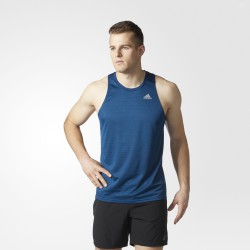 T-SHIRT ACCESSORIES RS SINGLET M BS3257 M