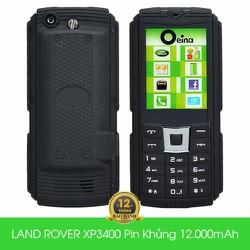 điện thoại 2 sim giá rẻ dưới 500k LR XP3400