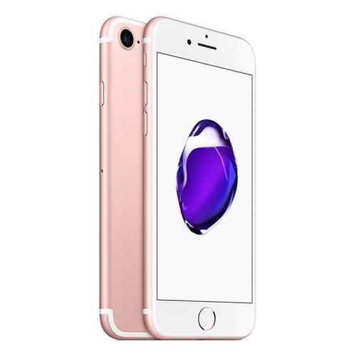 iPhone 7 128GB - nhập khẩu
