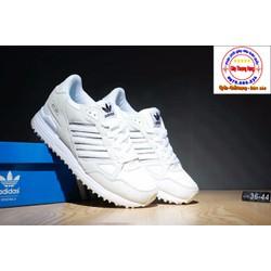 Giày Sneaker đôi Adidas ZX 750. Mã số SH181