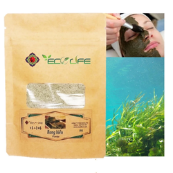 Mặt nạ rong biển Ecolife