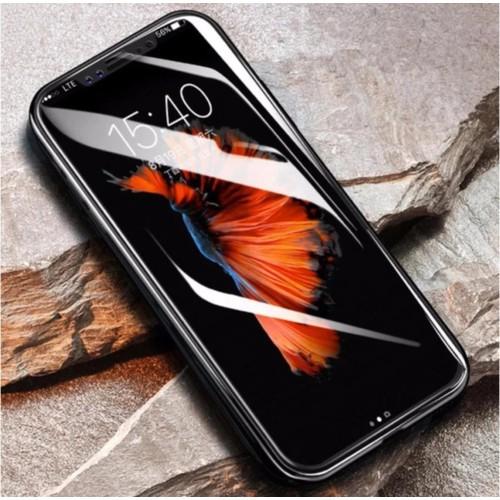 Worldmart miếng dán cường lực hạn chế va đập cho i phone x - 18043689 , 22652287 , 15_22652287 , 63000 , Worldmart-mieng-dan-cuong-luc-han-che-va-dap-cho-i-phone-x-15_22652287 , sendo.vn , Worldmart miếng dán cường lực hạn chế va đập cho i phone x