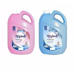 Nước giặt xả Hygiene Thái Lan 3000ML