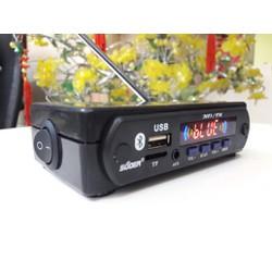 Thiết Bị Nhận Bluetooth Nguồn Auto Volt - LH 0913112514.