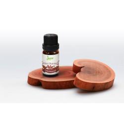 Tinh dầu thiên nhiên Leviter- đàn hương 10ml