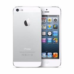 IPHONE 5 QUỐC TẾ 16GB   - Tặng Ốp Lưng + Dán Cường Lực