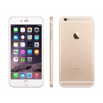 IPhone 6 64GB Quốc Tế  - Tặng Ốp Lưng + Dán Cường Lực