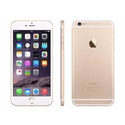 IPhone 6 16GB Quốc Tế  - Tặng Ốp Lưng + Dán Cường Lực