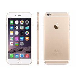 IPhone 6S PLUS 16GB Quốc Tế  - Tặng Ốp Lưng + Dán Cường Lực