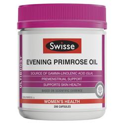 Evening P Oil-hỗ trợ phụ nữ tiền kinh nguyệt