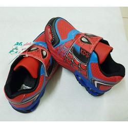 Giày thể thao cao cấp dành cho bé trai từ 2 đến 10 tuổi