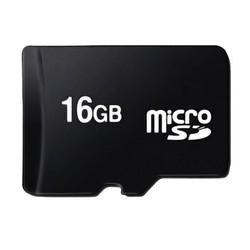 Thẻ nhớ 16Gb Class 10 Micro SD